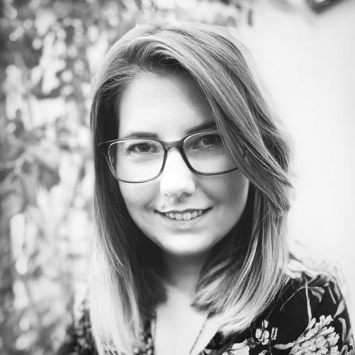 Picture of Anna  Rolczak