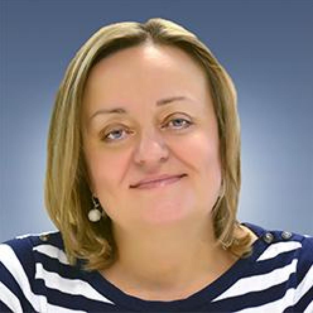 Picture of Renata Herrmannová