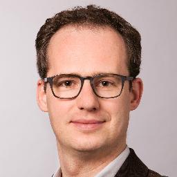 Picture of Jun Sarbach