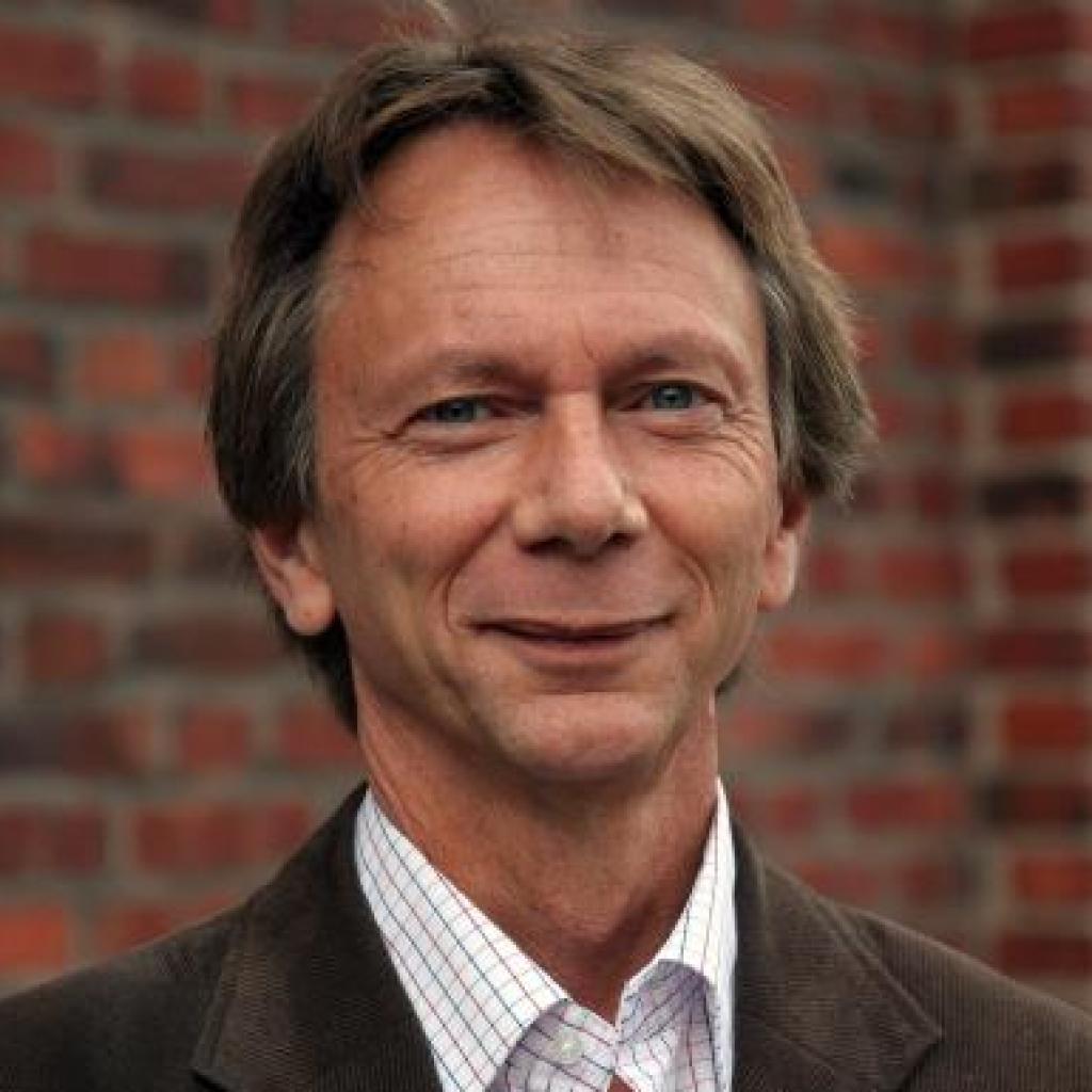 Picture of Kjell Carli