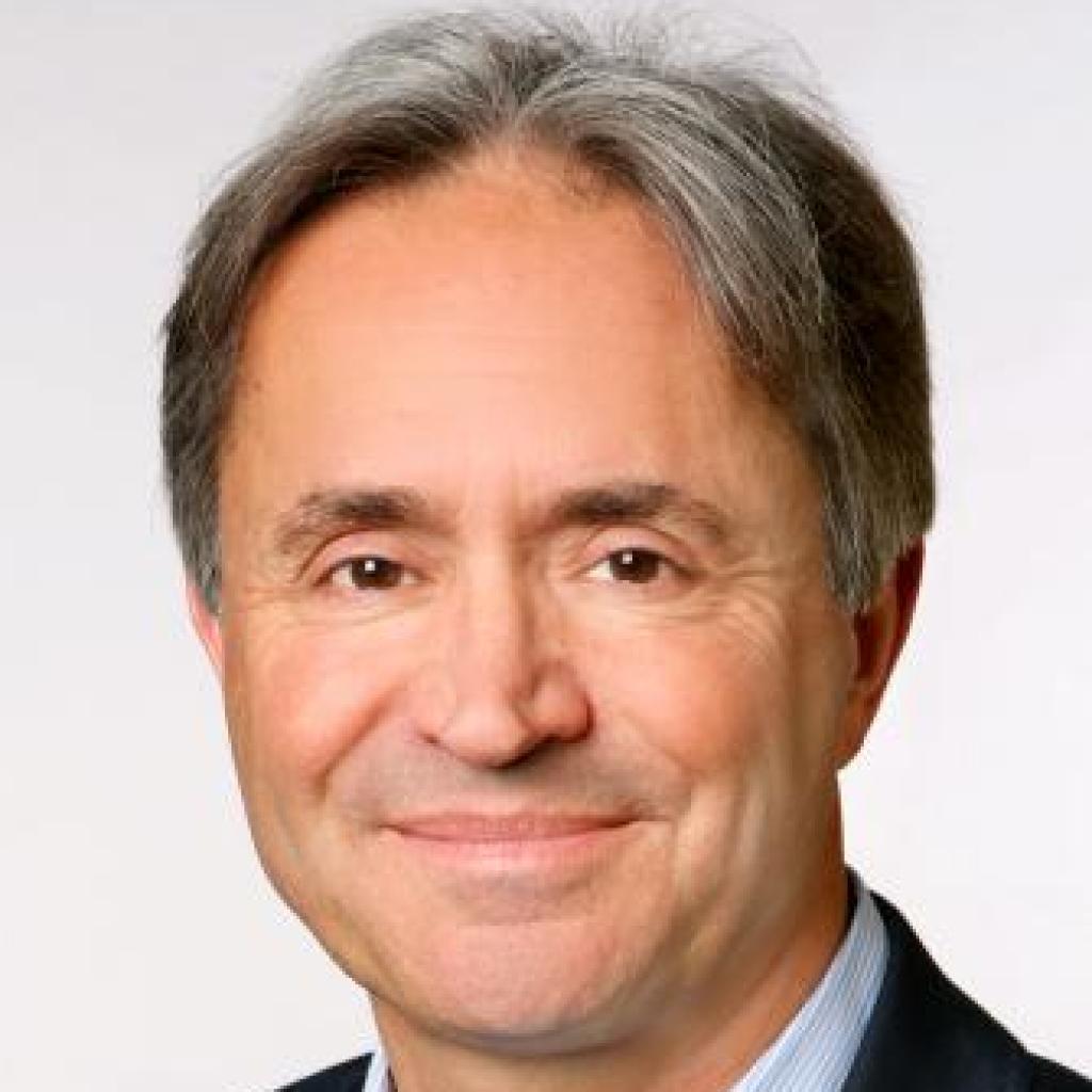 Picture of Tibor Werner  Szolnoki