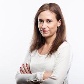 Picture of Marta Grunwald