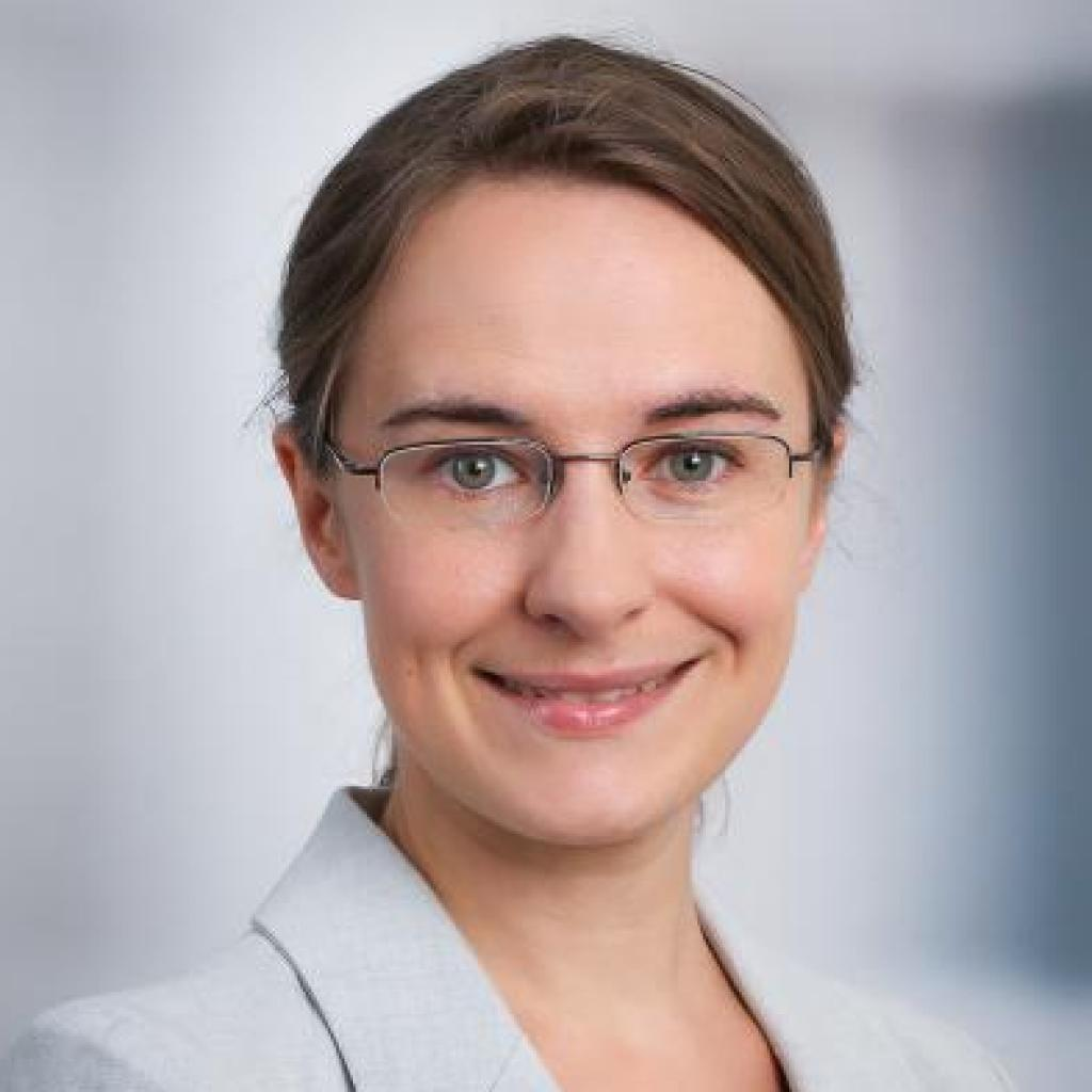 Picture of Angelika Jacobs