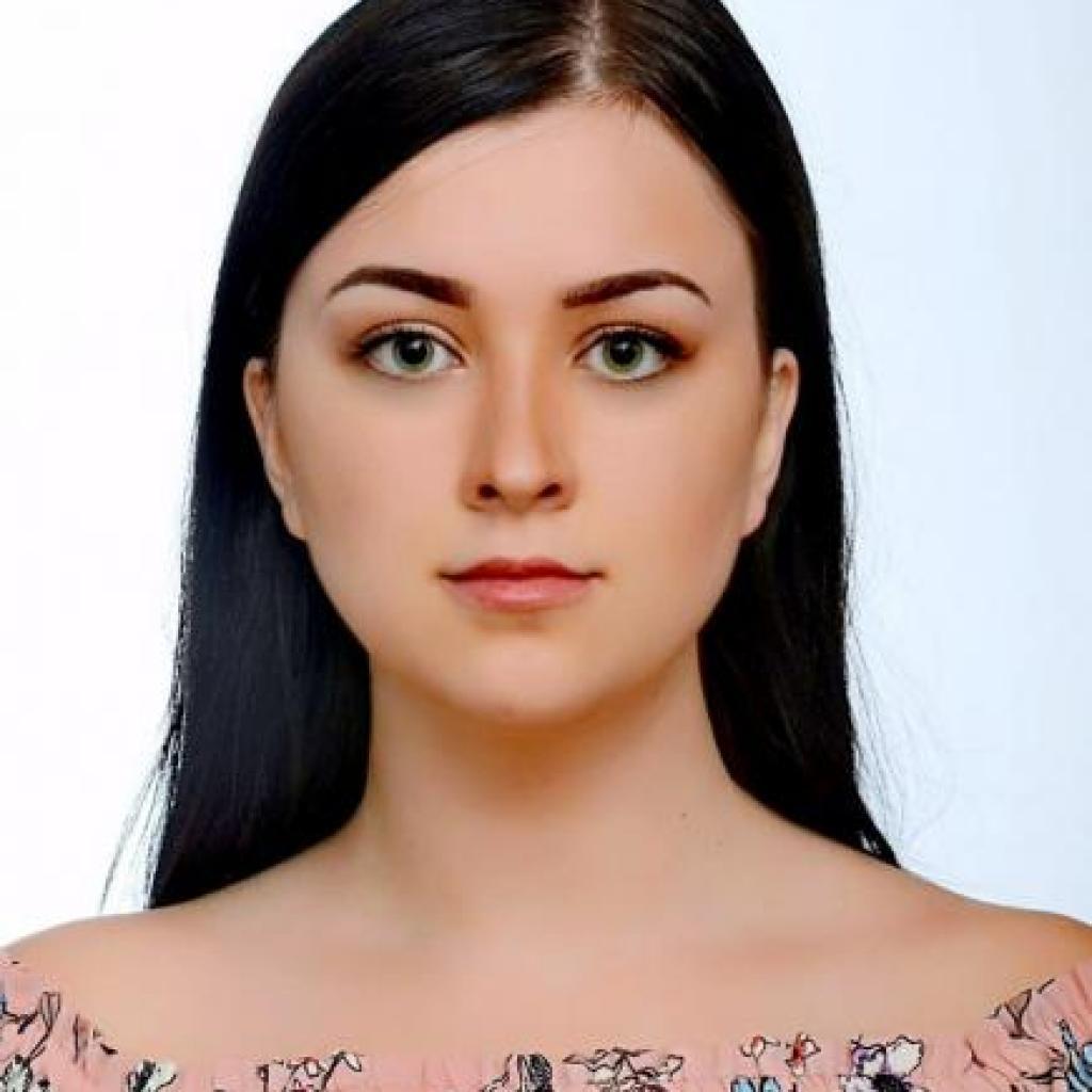 Picture of Pavlína Jersáková