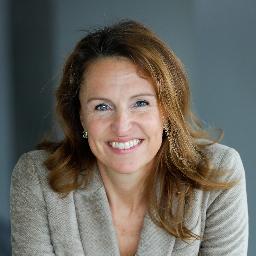 Picture of Inge Wullaert