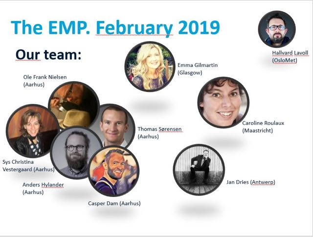 EMP-advocates-team-picture-Feb-2019